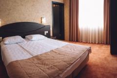 семейный люкс спальня1