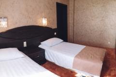 семейный люкс спальня2