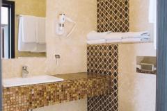 ванная люкс
